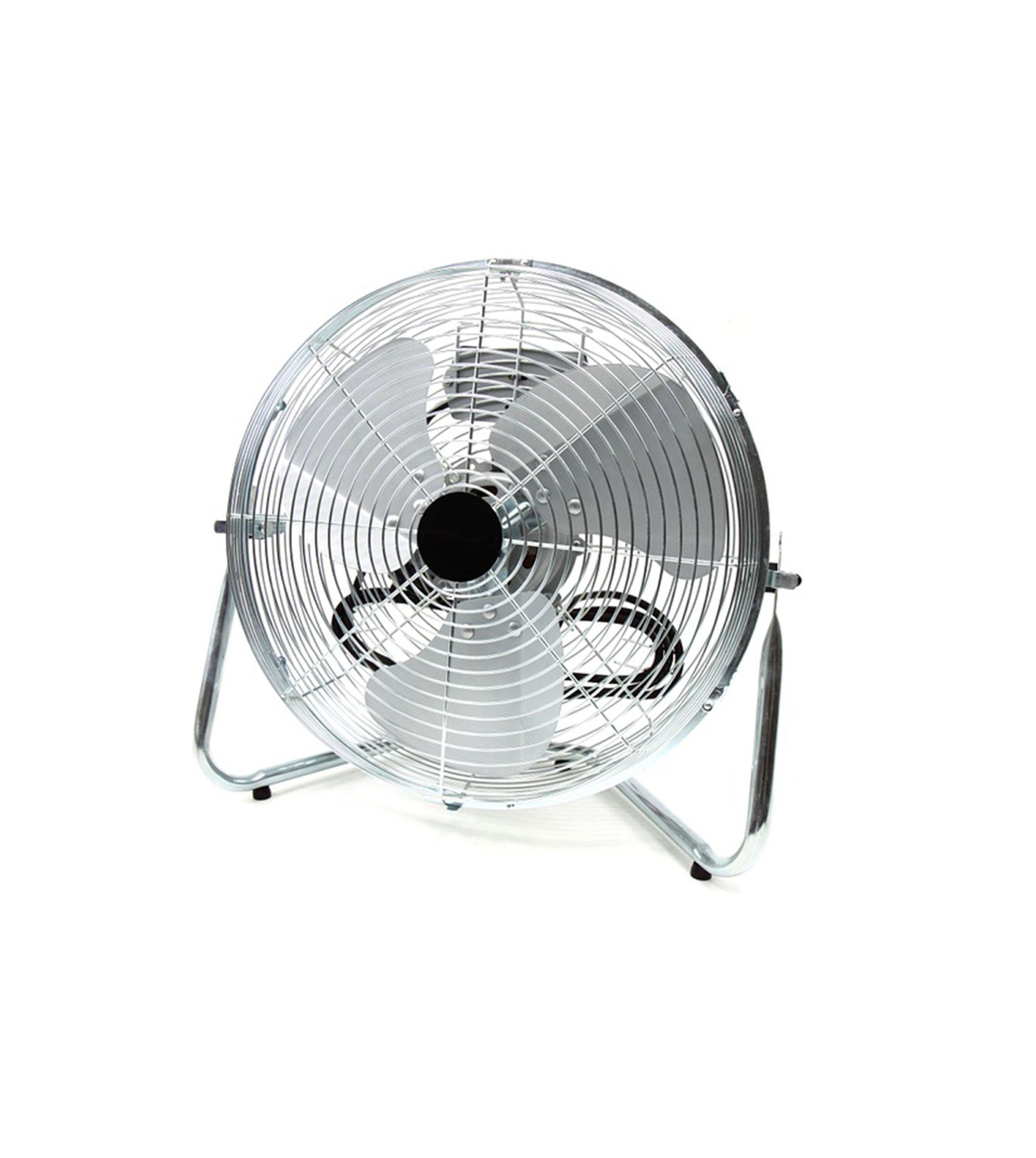 Gorilla Fan - Table fans